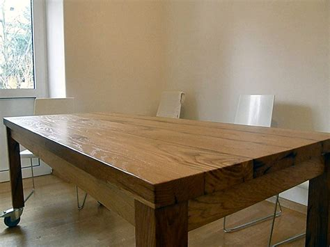 kitchen table on wheels kitchen table on wheels by hrvoje lumberjocks woodworking community