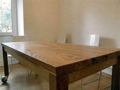 Kitchen Table With Wheels Kitchen Table On Wheels By Hrvoje Lumberjocks Woodworking Community