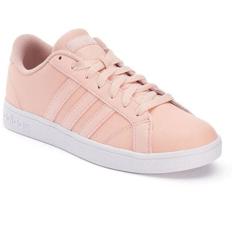 1000 ideas about adidas neo shoes on adidas neo trainers adidas and shoe carnival