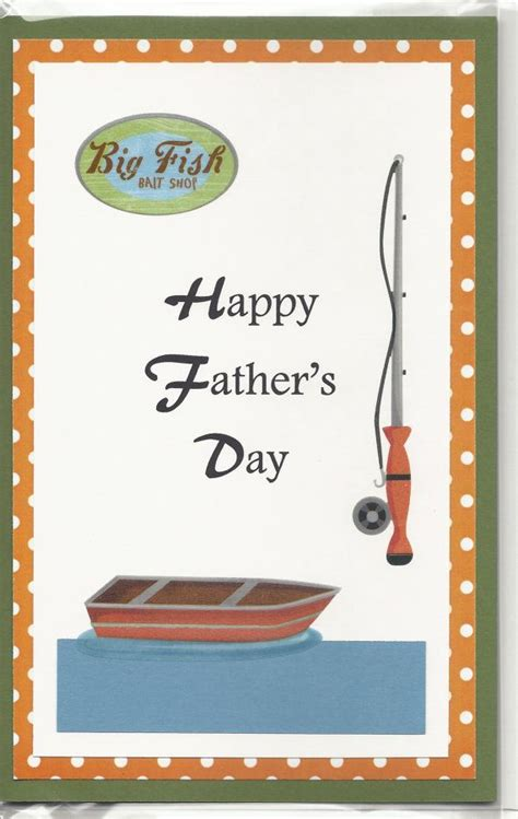 Handmade Greeting Cards For Parents Day - 34 best fathers day images on s day
