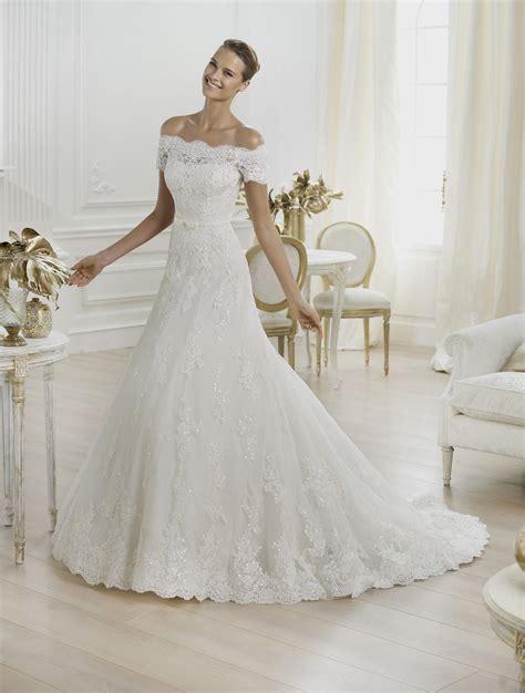 pronovias wedding dresses and cocktail dresses pronovias wedding dresses naf dresses