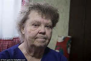 steven avery wife age making a murderer steven avery s mother insists all of her