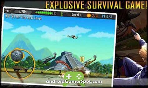 death worm full version apk download death worm apk free download