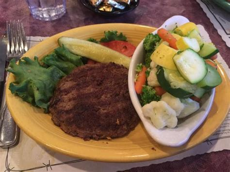 cottage cheese diet reviews grilled beef quot diet plate quot with steam veggies instead of