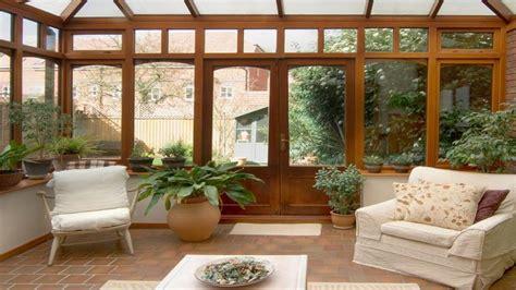 Excellent Patio Enclosure Design Ideas   Patio Design #187