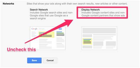 google adwords  simple  step  step guide