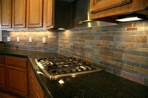 home depot tile backsplash ideas saura v dutt stones