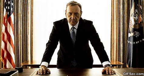house of cards chapter 27 review house of cards season 3 episode 1 chapter 27 reverses the twist