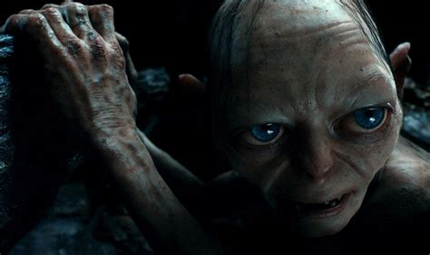 Speisekammer Hobbit by Der Hobbit Eine Unerwartete Reise Cinetastic