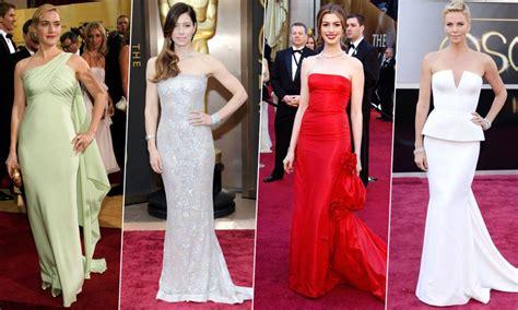 desain gaun red carpet inilah 8 gaun red carpet termahal yang pernah ada