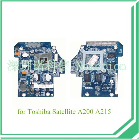compare prices on toshiba laptop card shopping buy low price toshiba laptop