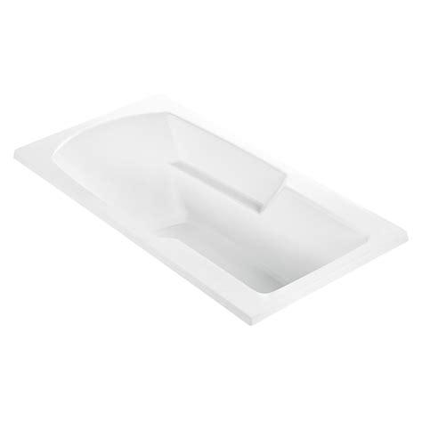 mti bathtub reviews mti wyndham 2 bathtub tubs more supply 800 991 2284