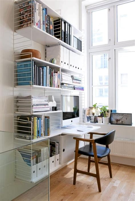 142 best elfa shelving images on elfa shelving