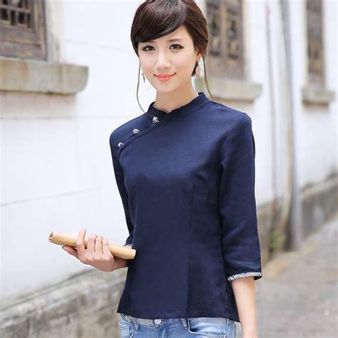 Promo Batik Top Blue Nisa 22 best s fashion images on