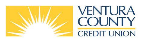 Ventura County Records Ventura County Owa Seotoolnet