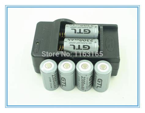 Aili Console Power Bank 4 Slot Battery Charger 18650 High Q T0210 2 אביזרים וחלקים פשוט לקנות באלי אקספרס בעברית זיפי