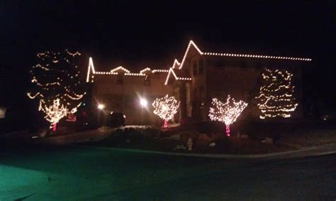 31 best christmas light installers denver co images on