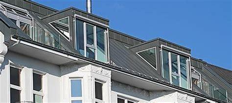 velux gaubenfenster gaubenfenster f 252 r mehr tageslicht und bessere bel 252 ftung