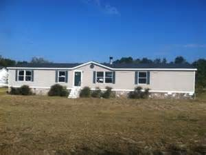 4609 riverbend ct tifton ga 31793 is recently sold zillow
