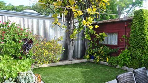 how to secure your backyard raise your backyard wall height for privacy and protection