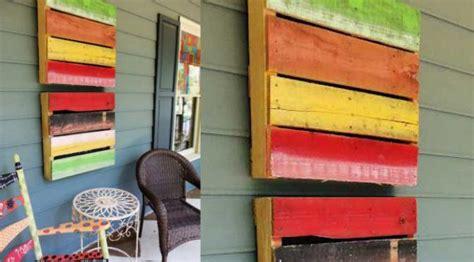 cara membuat rak hiasan dinding dari kayu cara membuat wall decor dari kayu hiasan kamar ini bisa