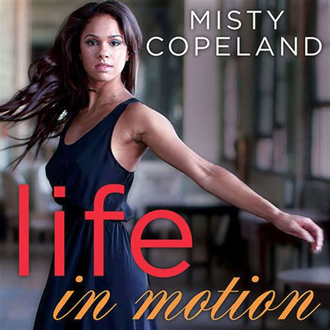life in motion an life in motion audiobook listen instantly