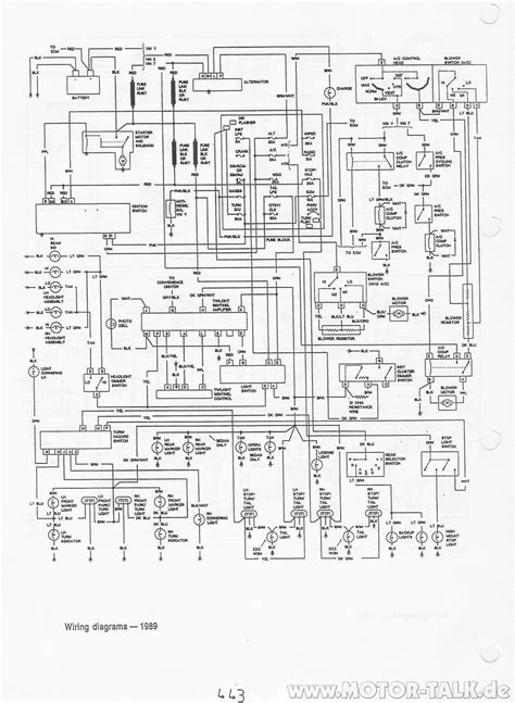 1989 chevy wiring diagram 25 wiring diagram images wiring diagrams creativeand co wiring diagrams 1989 chevy caprice 02 chevrolet caprice sammelthread us cars 203402157