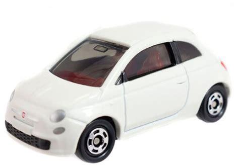 Fiat 500 Tomica Takara Tomy No 90 Blue 2 black blue yellow 1 36 diecast chevrolet camaro ss nm02b063 ezmotortoys