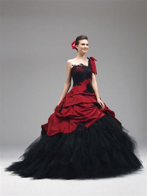 Wedding Dresses Dresses for Brides Wedding gown : Annie