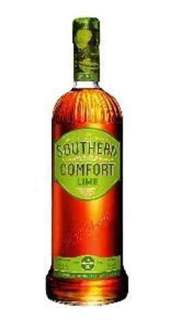southern comfort lime price southern comfort lime reviews and ratings proof66 com