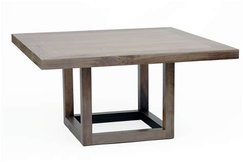 Simple Dining Tables Simple Dining Table Dering