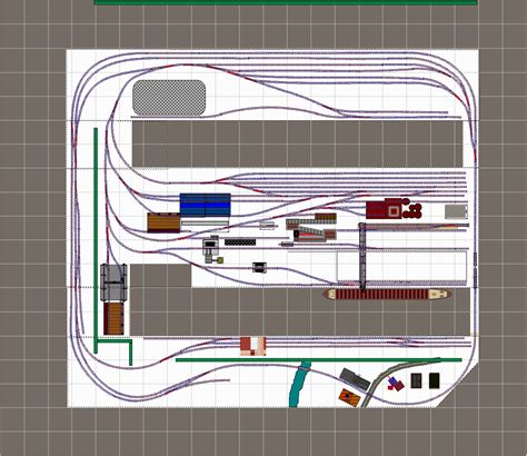 mitsubishi lifier car layout diagram car free engine image for user manual