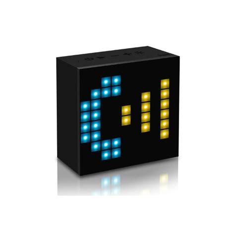 Speaker Usb Be 5777 aurabox bluetooth smart speaker apollobox