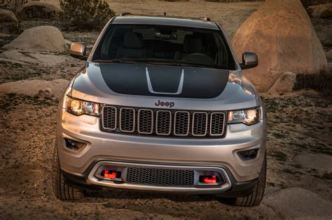 2017 jeep grand cherokee 2017 jeep grand cherokee reviews and rating motor trend