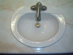 bathroom sink styles