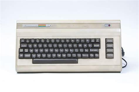 best c64 top ten commodore 64 retro gamer