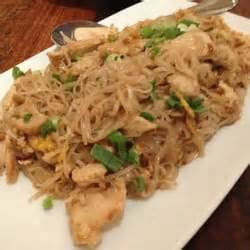 spice room seattle thai food columbia city seattle