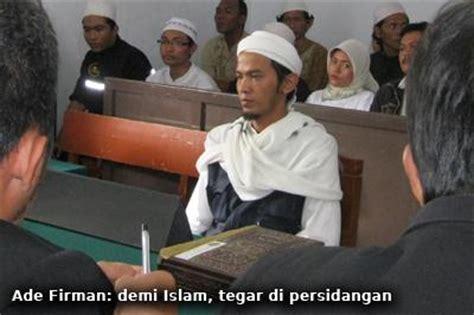 Falsafah Militer Jawa za dunia pancasila sudah tamat gt gt gt cina mengecam operasi