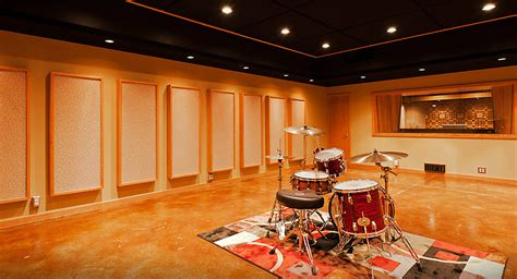 best live rooms truphonic recording studios with vlado meller mastering
