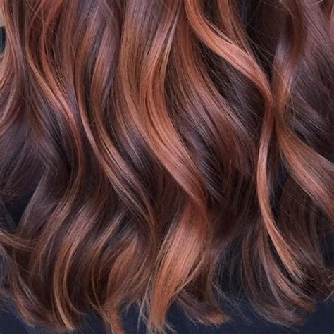 rose gold hair dye how to get rose gold hair without bleaching your whole