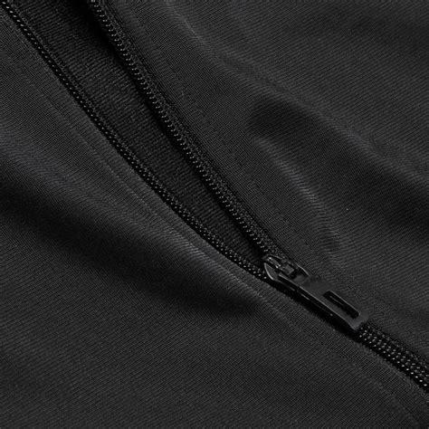 panchina juventus juventus giacca panchina nera bambino 2018 19 juventus