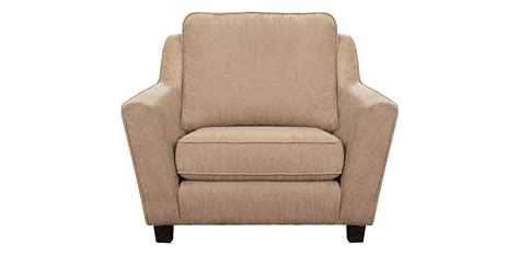 sofa chair uk caesar chair sofa chairs