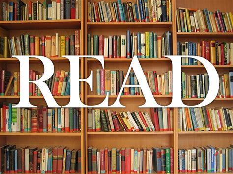 librerias en barcelona librer 237 as en gr 224 cia diario de viaje barcelona gu 237 a de