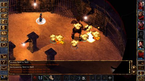 baldurs gate apk baldur s gate enhanced edition mod apk 1 3 b2174 unlocked soft apk media