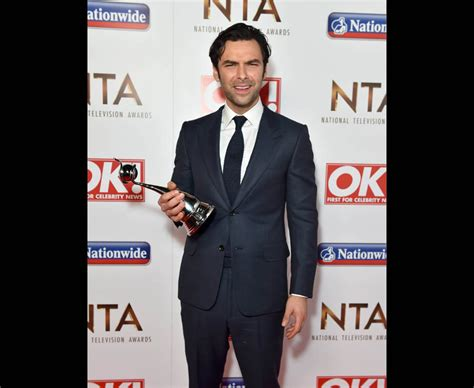 dillon dyer wins trip on today show aidan turner wins the nta for best impact national