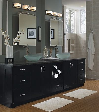 Ikea Bathroom Vanityfinest Choice Bathroom Decoration Pplump Master Bathroom Vanities Sink