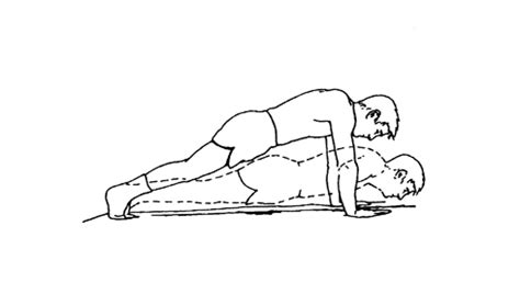push up diagram diagram of push ups choice image how to guide and refrence