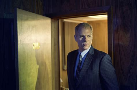 noah emmerich x files tv the americans star noah emmerich talks stan s luck