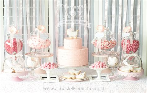 pretty in pink baby shower oh it s perfect