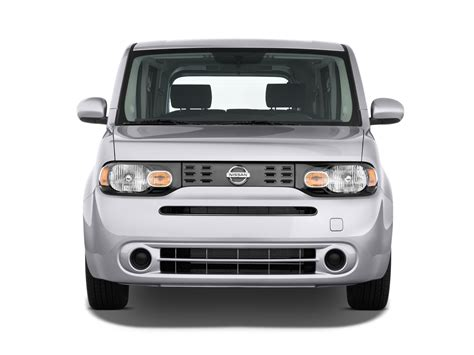 nissan cube 2009 price 2009 nissan cube reviews and rating motor trend
